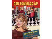 RÄTT 24maj17 poster_densomgladar