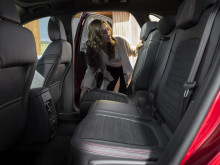 2019_FORD_KUGA_FLEXIBLE_SEAT_ROW