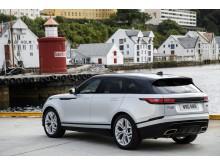 Range Rover velar4