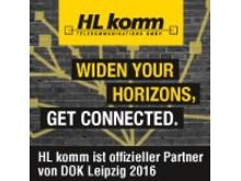 DOK Partner Banner