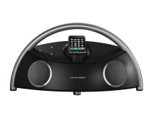harman kardon Go + Play Micro_2