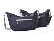 Lowepro Photo Sport Shoulder Bag, gruppbild