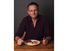 Michael Mosley - grundaren av 5:2-dieten