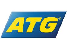 ATG_logga