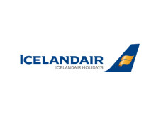 Icelandair-Holidays
