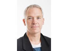 Mårten Gulin. Foto: Niklas Lundengård.