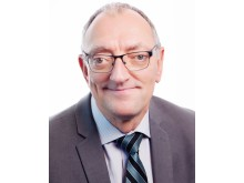 Phil Ruse, Allianz Legal Protection