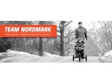 Team Nordmark