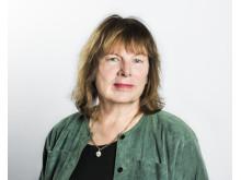Judith Timoney Fotograf Linnea Bengtsson