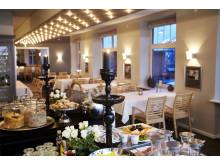 BW Plus Hotel Kronjylland