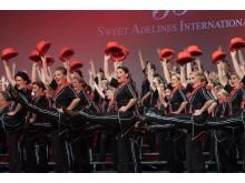 Ronninge Show Chorus