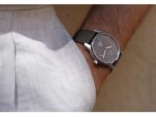 TRIWA x HUMANIUM - wristshot 2