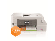 Brother-MFC-J1300DW-logo-all-in-box