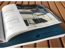 Mobilis Designs katalog