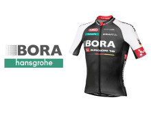 Logos_BORA_hansgrohe_jersey_TdF_2016