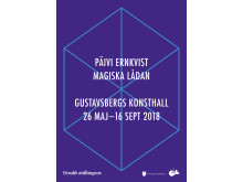 paivi_poster_50x70