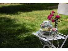 HR_Springtime_Flowers_Mood01