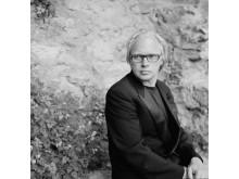 Roland Pöntinen i programmet Made in Sweden