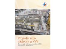 Projekteringsvägledning ger rätt förutsättning