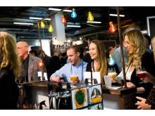 öl och whiskeymässan foto Anna SigvardssonSvenska mässan