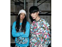 KYE_fashion 1