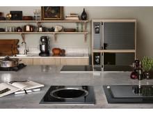 Electrolux Grand Cuisine - kjøkkenbenkbilde
