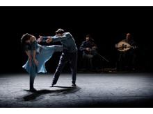 Skånes Dansteater: Nayrab_pressbild6