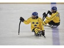 Paraishockey 2