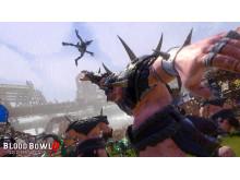 Blood Bowl 2 Legendary Edition screen three