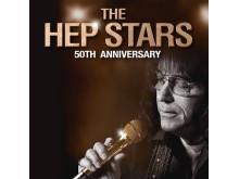 """Hep Stars """"50th Anniversary"""""""