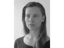 Prisvinner av Kunsthåndverkprisen 2013 Pia Antonsen Rognes