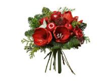 Give Hope-bukett från Interflora