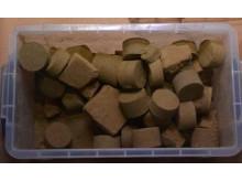 Drugs in storage unit_Page_7