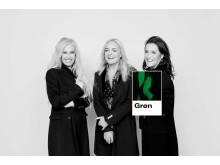 AnneSanneLis_grøn-1600px