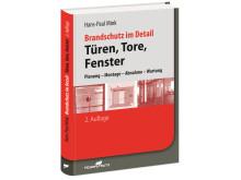 Brandschutz im Detail – Türen, Tore, Fenster 3D (tif)