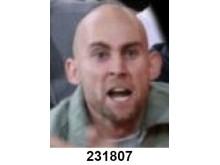 Ref: 231807