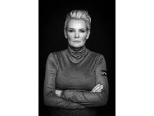 Eva Dahlgren - press 01 - 2016