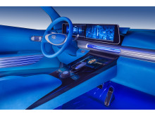 FE Fuel Cell Concept_Interior (4)