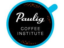 Paulig Coffee Institute