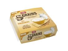 Müller Rice 5 Grains original