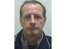 Op Magic Andrew Longbottom jailed in tax fraud NW24/15