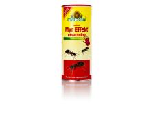 Neudorff Myr Effekt Utvattning