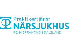 Den 1 mars startar Praktikertjänst Närsjukhus rehabverksamhet – inklusive neurovårdteam – vid Dalslands sjukhus i Bäckefors.