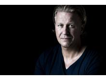 FabianBengtsson1165 - Sören Håkenlind