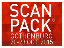 Scanpack 2015