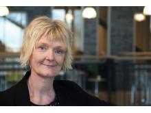 Susanne Magnusson