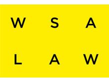 logo wesslau söderqvist advokatbyra