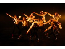 New York Dance Crew
