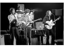 The Beatles - pressbild