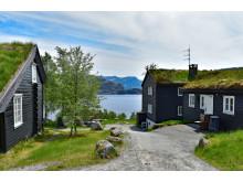 hytte-forside-